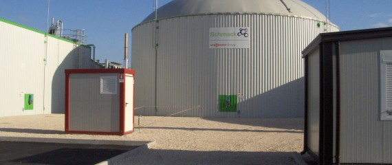 biogas_larino1