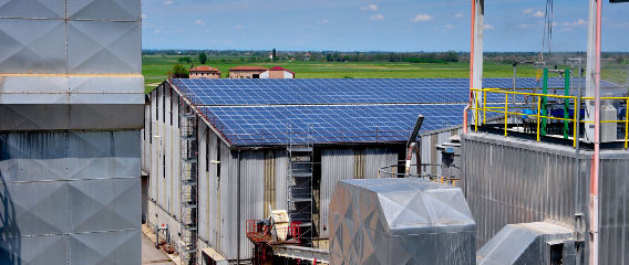 San-Marco-Bioenergie-fotovoltaico