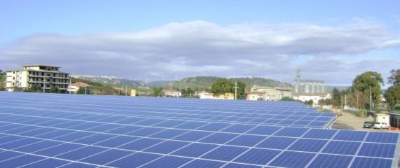 fotovoltaico_strongoli4